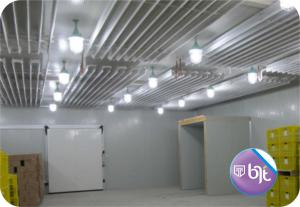 COOL ROOM, QUOTATION CDU COLD STORAGE VOLUME SESUAI PERMINTAAN DI  PALEMBANG